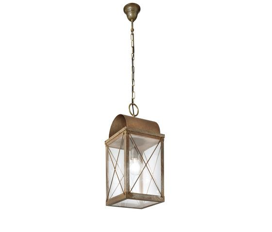 Il Fanale,Pendant Lights,ceiling,ceiling fixture,lamp,lantern,light fixture,lighting