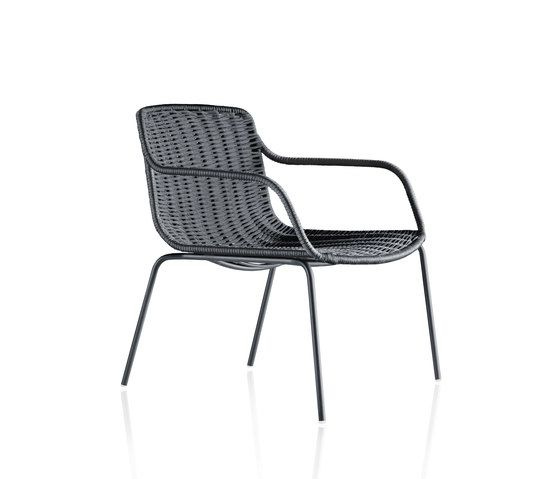 https://res.cloudinary.com/clippings/image/upload/t_big/dpr_auto,f_auto,w_auto/v2/product_bases/lapala-hand-woven-low-armchair-by-expormim-expormim-alberto-lievore-jeannette-altherr-lievore-altherr-molina-manel-molina-clippings-5809782.jpg