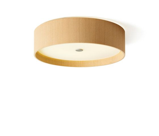 Domus,Ceiling Lights,beige,ceiling,ceiling fixture,light,light fixture,lighting