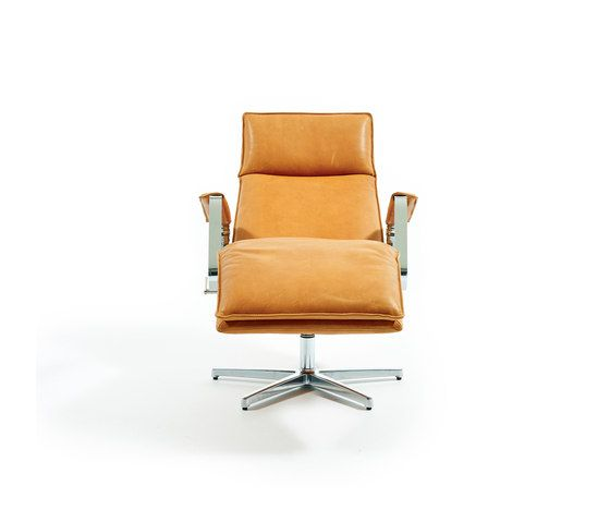 https://res.cloudinary.com/clippings/image/upload/t_big/dpr_auto,f_auto,w_auto/v2/product_bases/largo-with-open-armrest-by-durlet-durlet-kai-stania-clippings-6427132.jpg
