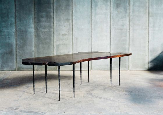 Heerenhuis,Dining Tables,coffee table,design,furniture,room,table
