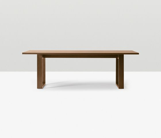 Wildspirit,Dining Tables,coffee table,furniture,outdoor table,plywood,rectangle,sofa tables,table