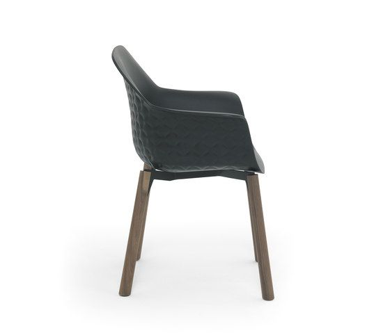 De Padova,Dining Chairs,chair,furniture
