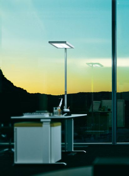 https://res.cloudinary.com/clippings/image/upload/t_big/dpr_auto,f_auto,w_auto/v2/product_bases/lavigo-pulse-vtl-free-standing-luminaire-by-h-waldmann-h-waldmann-structurelab-architekten-clippings-5336302.jpg