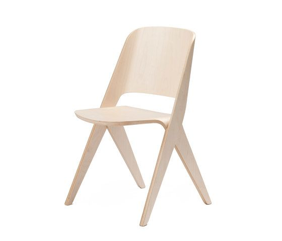 https://res.cloudinary.com/clippings/image/upload/t_big/dpr_auto,f_auto,w_auto/v2/product_bases/lavitta-chair-pale-birch-by-poiat-poiat-clippings-8443602.jpg