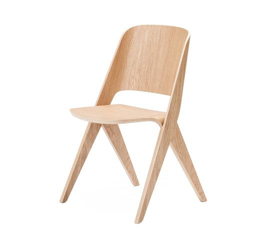 Poiat,Office Chairs,beige,chair,furniture,wood