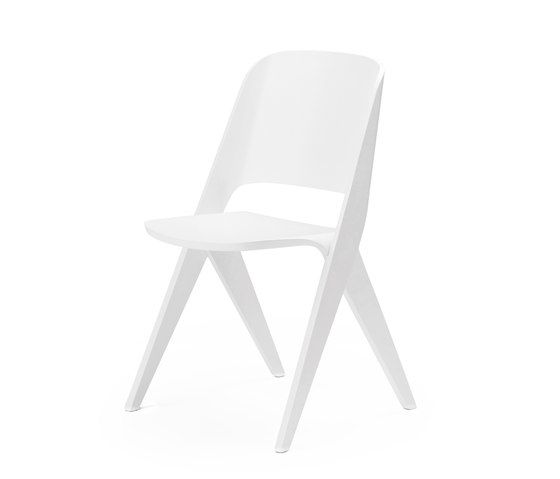 Poiat,Office Chairs,chair,furniture,white