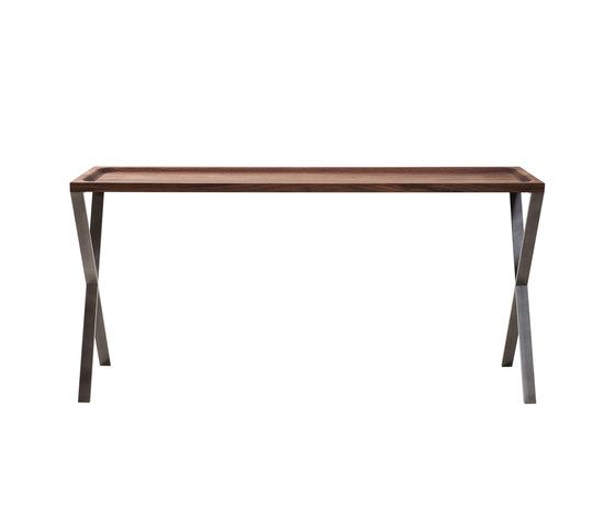 more,Console Tables,coffee table,desk,furniture,outdoor table,rectangle,sofa tables,table