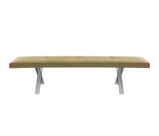 bench,furniture,outdoor bench,outdoor table,rectangle,table