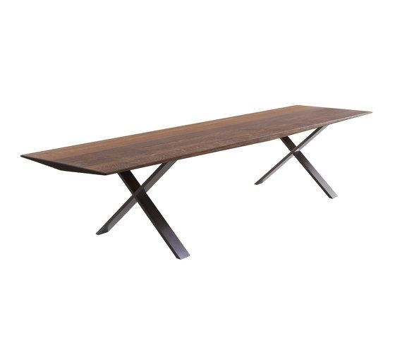 https://res.cloudinary.com/clippings/image/upload/t_big/dpr_auto,f_auto,w_auto/v2/product_bases/lax-wooden-bench-by-more-more-gil-coste-clippings-6153592.jpg