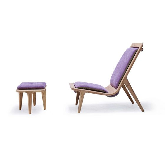 https://res.cloudinary.com/clippings/image/upload/t_big/dpr_auto,f_auto,w_auto/v2/product_bases/layair-01-armchair-ottoman-by-hookl-und-stool-hookl-und-stool-zoran-jedrejcic-clippings-2201052.jpg