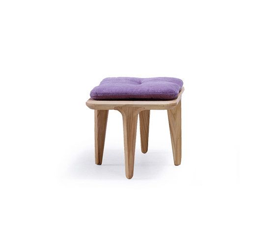 https://res.cloudinary.com/clippings/image/upload/t_big/dpr_auto,f_auto,w_auto/v2/product_bases/layair-01-ottoman-by-hookl-und-stool-hookl-und-stool-zoran-jedrejcic-clippings-3358902.jpg
