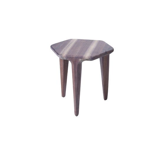 https://res.cloudinary.com/clippings/image/upload/t_big/dpr_auto,f_auto,w_auto/v2/product_bases/layair-02-stool-by-hookl-und-stool-hookl-und-stool-zoran-jedrejcic-clippings-3177062.jpg