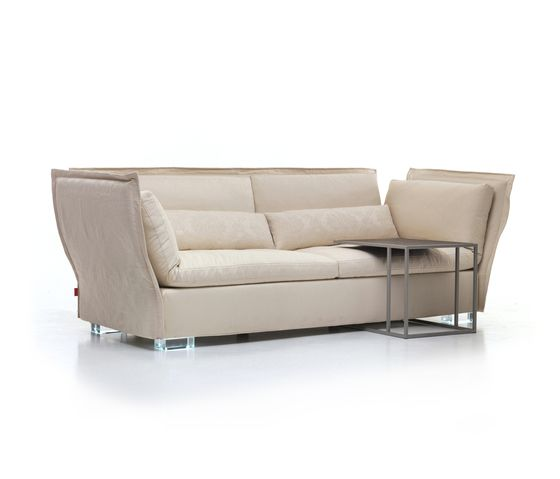 Mussi Italy,Sofas,beige,couch,furniture,leather,living room,loveseat,room,sofa bed,studio couch