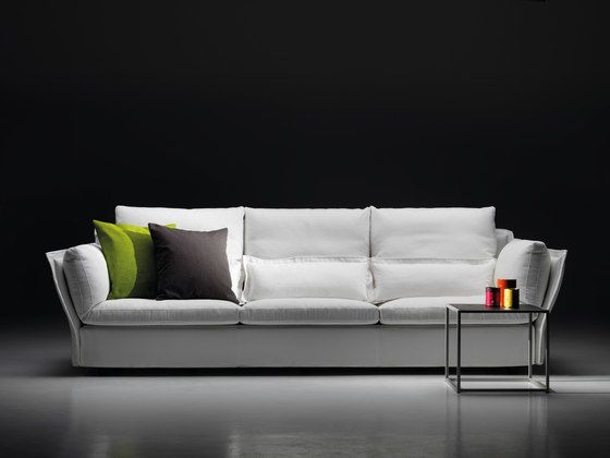 Mussi Italy,Sofas,couch,floor,furniture,interior design,living room,room,sofa bed,studio couch,table