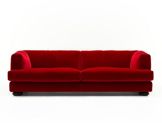 https://res.cloudinary.com/clippings/image/upload/t_big/dpr_auto,f_auto,w_auto/v2/product_bases/le-pence-2-seater-sofa-by-mussi-italy-mussi-italy-clippings-2168402.jpg