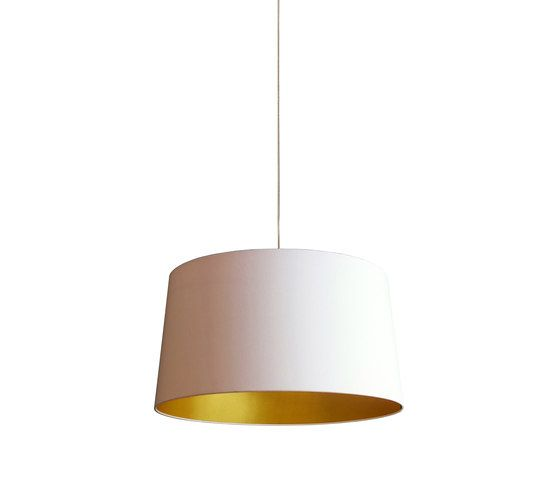 frauMaier.com,Pendant Lights,ceiling,ceiling fixture,lamp,lampshade,light,light fixture,lighting,lighting accessory