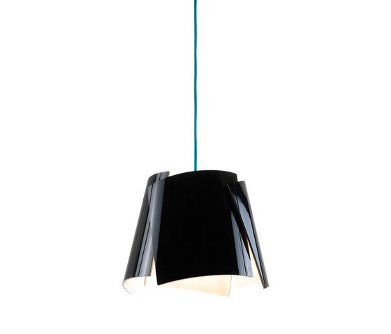 Bsweden,Pendant Lights,ceiling,ceiling fixture,lamp,lampshade,light,light fixture,lighting,lighting accessory