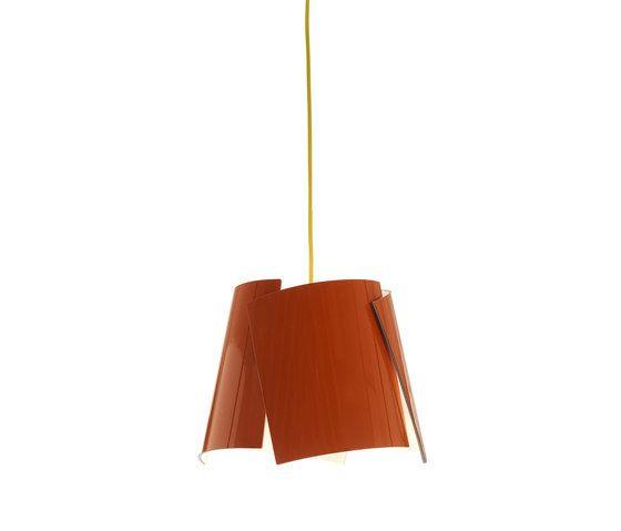 Bsweden,Pendant Lights,lamp,lampshade,light fixture,lighting,orange