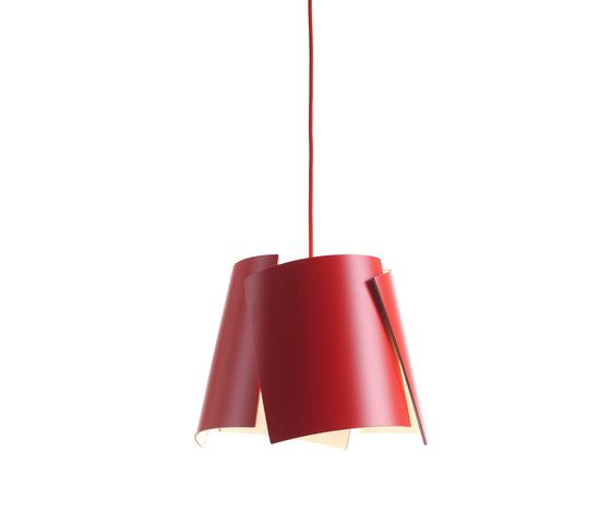 Bsweden,Pendant Lights,lamp,light fixture,lighting,material property,red