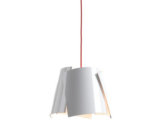 Bsweden,Pendant Lights,ceiling,lamp,lampshade,light fixture,lighting