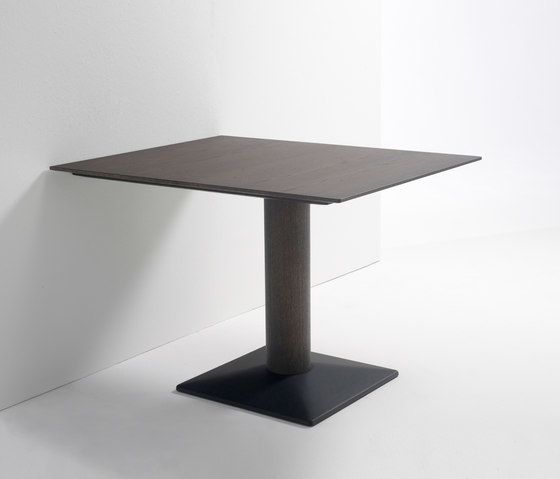 Arco,Dining Tables,coffee table,design,end table,furniture,material property,outdoor table,table