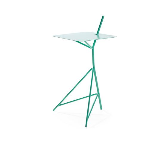 Lande,Coffee & Side Tables,furniture,line,table,wind,wind turbine,windmill