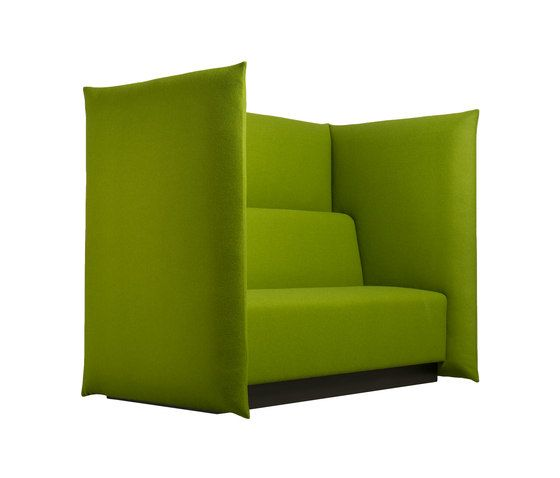 Red Stitch,Sofas,chair,furniture,green,yellow