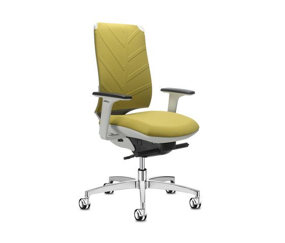 SitLand,Office Chairs,armrest,beige,chair,comfort,furniture,line,material property,office chair,product