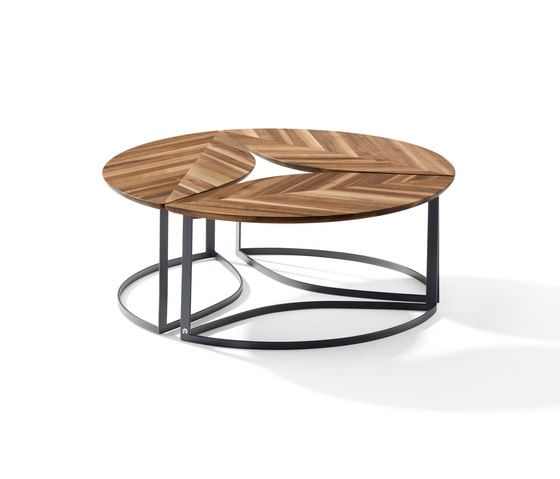 Draenert,Coffee & Side Tables,coffee table,end table,furniture,table