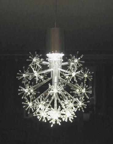Isabel Hamm,Pendant Lights,ceiling,ceiling fixture,chandelier,crystal,interior design,light,light fixture,lighting,lighting accessory