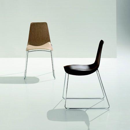 Bonaldo,Dining Chairs,chair,design,furniture
