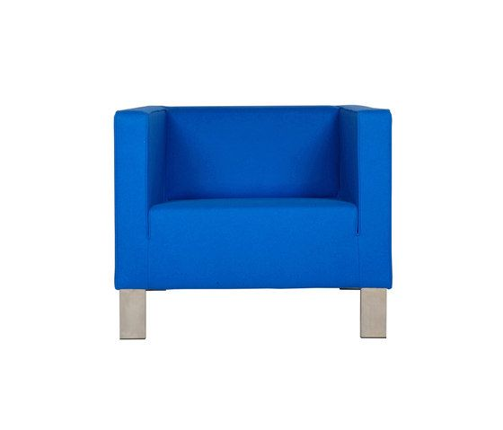 Lensvelt,Lounge Chairs,azure,blue,chair,cobalt blue,electric blue,furniture,turquoise
