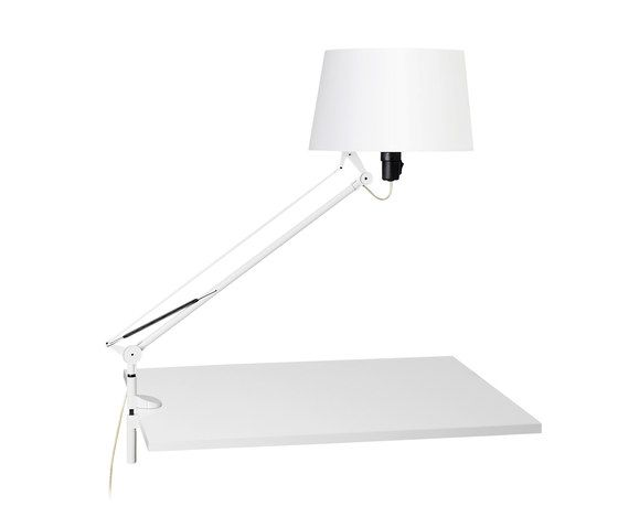 Carpyen,Desk Lamps,ceiling,lamp,light,light fixture,lighting,product,table,white
