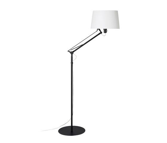 Carpyen,Floor Lamps,lamp,light fixture,lighting