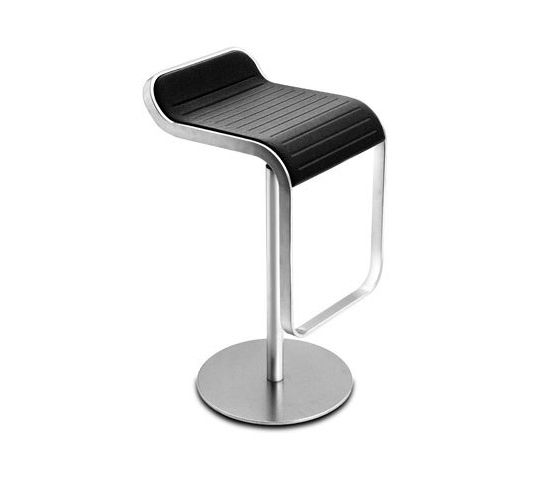 lapalma,Stools,bar stool,chair,furniture,stool