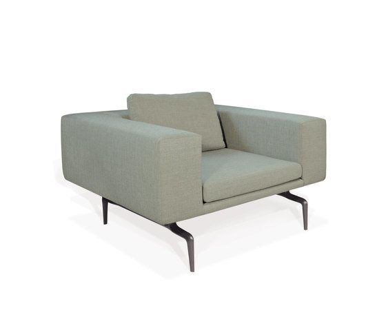 PIURIC,Armchairs,beige,chair,club chair,couch,furniture,loveseat,sofa bed