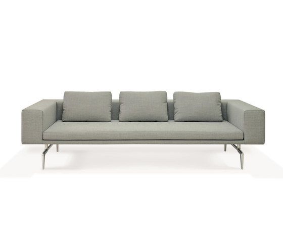 PIURIC,Sofas,beige,comfort,couch,furniture,sofa bed,studio couch