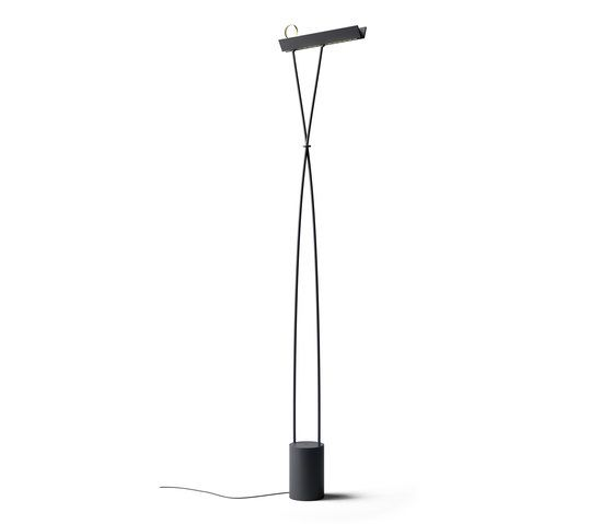 Estiluz,Floor Lamps,lamp,light fixture,lighting,microphone stand