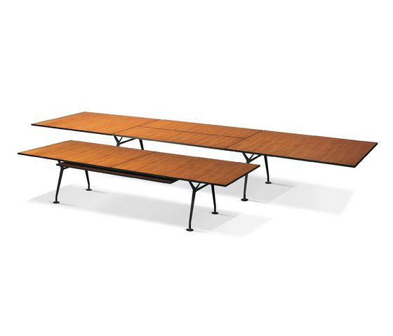 Röthlisberger Kollektion,Dining Tables,coffee table,furniture,outdoor table,rectangle,table