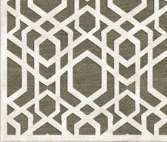 Illulian,Rugs,design,line,pattern,rug