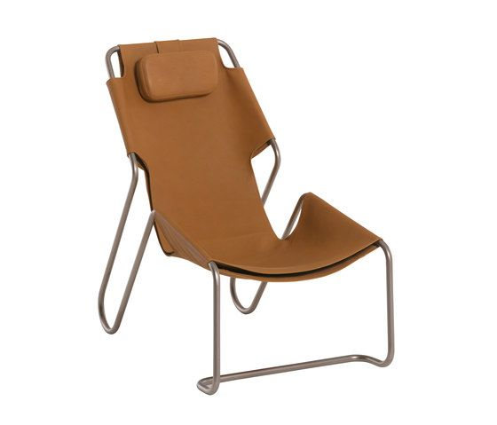 Atelier Pfister,Armchairs,chair,furniture