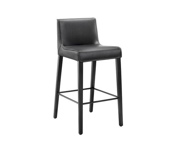 https://res.cloudinary.com/clippings/image/upload/t_big/dpr_auto,f_auto,w_auto/v2/product_bases/leslie-barstool-by-wittmann-wittmann-christian-horner-nada-nasrallah-soda-designers-clippings-2925372.jpg