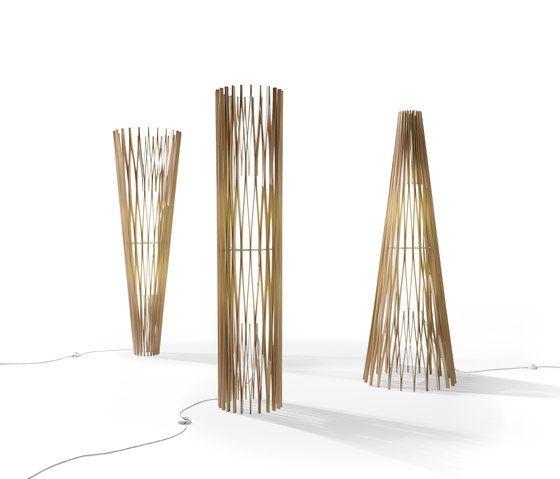 Röthlisberger Kollektion,Floor Lamps,furniture,table,wood