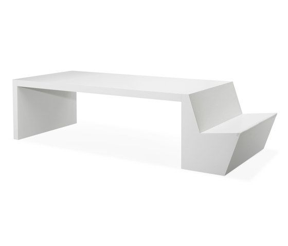 Lande,Office Tables & Desks,coffee table,desk,furniture,material property,rectangle,table