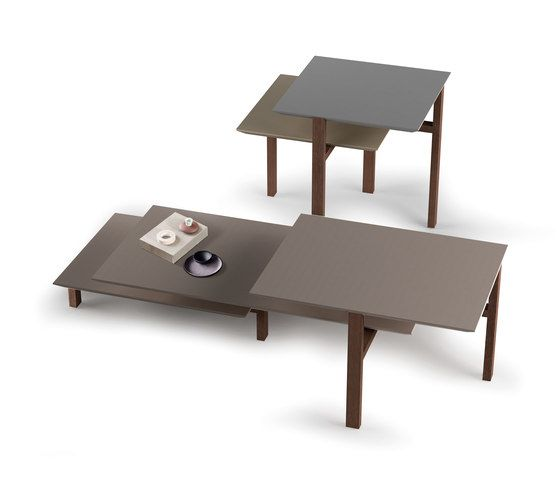 My home collection,Coffee & Side Tables,coffee table,desk,furniture,product,table
