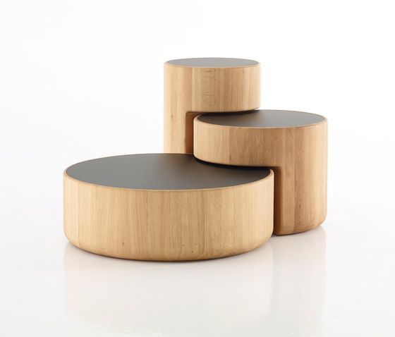 PERUSE,Coffee & Side Tables,product,table,wood