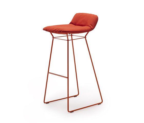 Freifrau Sitzmöbelmanufaktur,Stools,bar stool,furniture,stool