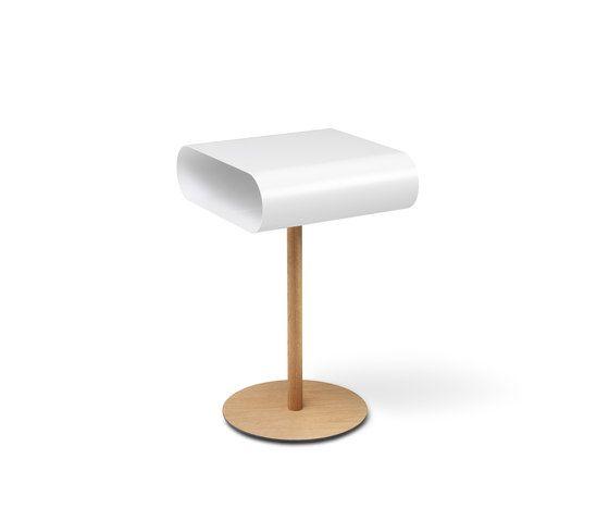 Müller Möbelfabrikation,Coffee & Side Tables,bar stool,furniture,lamp,stool,table
