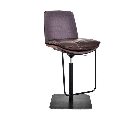 https://res.cloudinary.com/clippings/image/upload/t_big/dpr_auto,f_auto,w_auto/v2/product_bases/lhasa-bar-stool-adjustable-by-kff-kff-andrei-munteanu-clippings-2795392.jpg